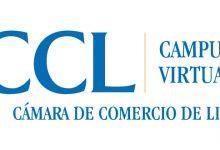 Centro de Capacitación Empresarial cyberdays peru