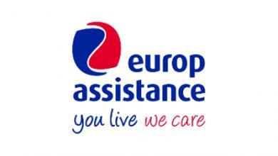 Europ Assistance cyberdays peru