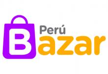 Perubazar cyberdays peru
