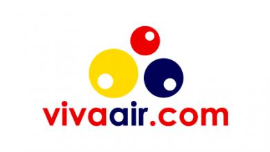 Viva Air cyberdays peru