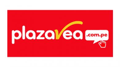 plazavea